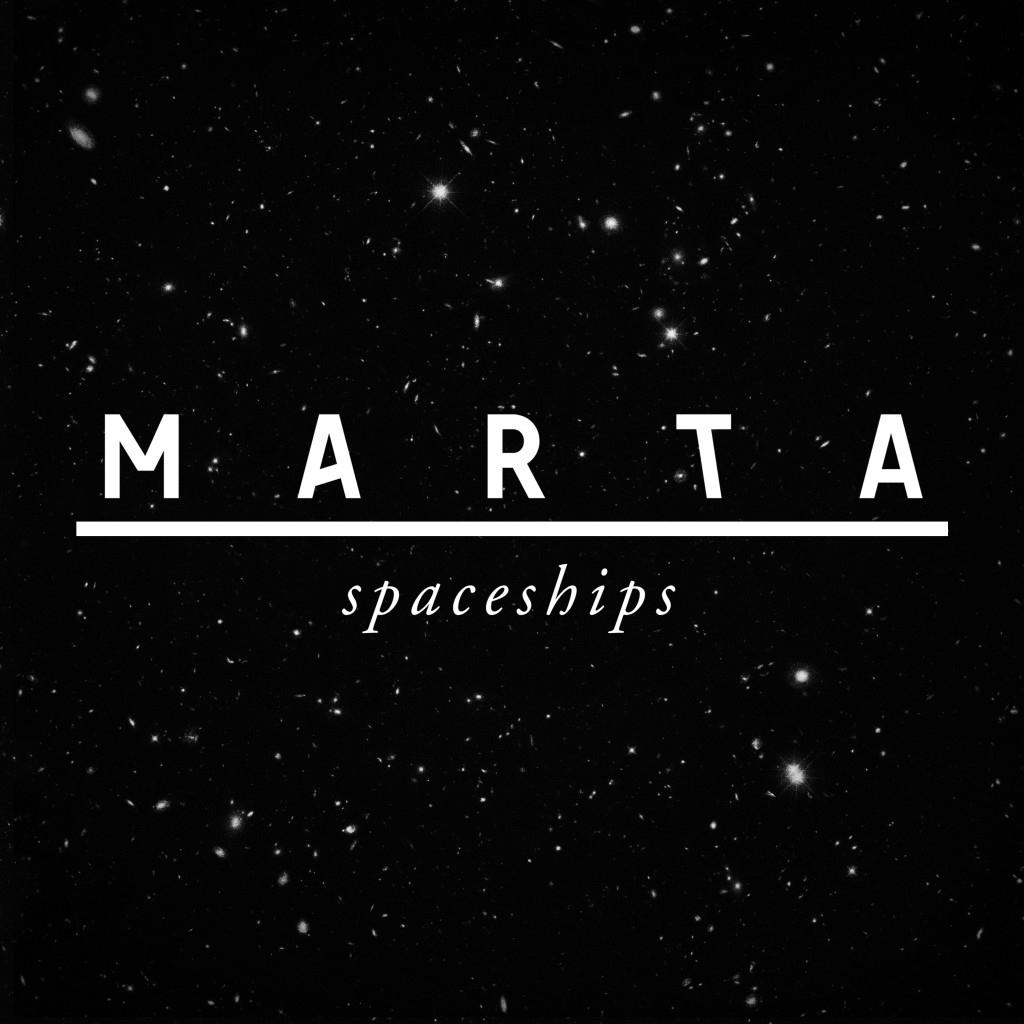 MARTA-Spaceships